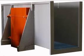 Specialty Metal Detectors