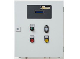 Pulse Industrial Metal Detection Equipment Digital Controls