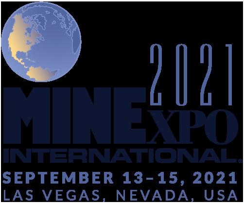 2021 MINExpo International
